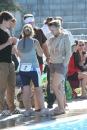 Triathlon-Stockach-08092012-Bodensee-Community-SEECHAT_DE-IMG_8822.JPG