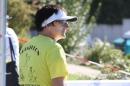 Triathlon-Stockach-08092012-Bodensee-Community-SEECHAT_DE-IMG_8824.JPG