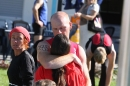 Triathlon-Stockach-08092012-Bodensee-Community-SEECHAT_DE-IMG_8825.JPG