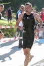 Triathlon-Stockach-08092012-Bodensee-Community-SEECHAT_DE-IMG_8831.JPG