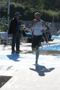 Triathlon-Stockach-08092012-Bodensee-Community-SEECHAT_DE-IMG_8834.JPG
