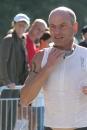 Triathlon-Stockach-08092012-Bodensee-Community-SEECHAT_DE-IMG_8835.JPG