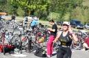 X2-Triathlon-Stockach-08092012-Bodensee-Community-SEECHAT_DE-IMG_9029.JPG