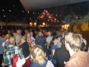 WEINFEST-2012-Meersburg-08092012-Bodensee-Community-SEECHAT_DE-P1020124.JPG
