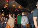 WEINFEST-2012-Meersburg-08092012-Bodensee-Community-SEECHAT_DE-P1020125.JPG