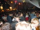 WEINFEST-2012-Meersburg-08092012-Bodensee-Community-SEECHAT_DE-P1020127.JPG