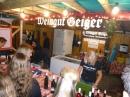 WEINFEST-2012-Meersburg-08092012-Bodensee-Community-SEECHAT_DE-P1020129.JPG