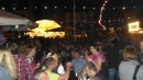 WEINFEST-2012-Meersburg-08092012-Bodensee-Community-SEECHAT_DE-P1020131.JPG