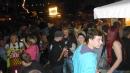 WEINFEST-2012-Meersburg-08092012-Bodensee-Community-SEECHAT_DE-P1020132.JPG