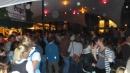 WEINFEST-2012-Meersburg-08092012-Bodensee-Community-SEECHAT_DE-P1020133.JPG