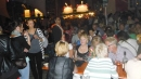 WEINFEST-2012-Meersburg-08092012-Bodensee-Community-SEECHAT_DE-P1020134.JPG