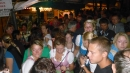 WEINFEST-2012-Meersburg-08092012-Bodensee-Community-SEECHAT_DE-P1020135.JPG