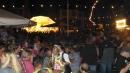 WEINFEST-2012-Meersburg-08092012-Bodensee-Community-SEECHAT_DE-P1020137.JPG