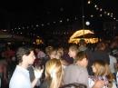 WEINFEST-2012-Meersburg-08092012-Bodensee-Community-SEECHAT_DE-P1020140.JPG