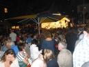 WEINFEST-2012-Meersburg-08092012-Bodensee-Community-SEECHAT_DE-P1020149.JPG