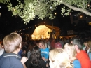 WEINFEST-2012-Meersburg-08092012-Bodensee-Community-SEECHAT_DE-P1020154.JPG