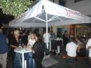 WEINFEST-2012-Meersburg-08092012-Bodensee-Community-SEECHAT_DE-P1020155.JPG