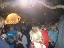 WEINFEST-2012-Meersburg-08092012-Bodensee-Community-SEECHAT_DE-P1020156.JPG