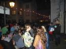 WEINFEST-2012-Meersburg-08092012-Bodensee-Community-SEECHAT_DE-P1020158.JPG
