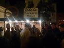 WEINFEST-2012-Meersburg-08092012-Bodensee-Community-SEECHAT_DE-P1020166.JPG