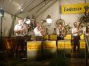WEINFEST-2012-Meersburg-08092012-Bodensee-Community-SEECHAT_DE-P1020181.JPG