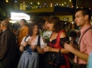 WEINFEST-2012-Meersburg-08092012-Bodensee-Community-SEECHAT_DE-P1020182.JPG