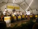 WEINFEST-2012-Meersburg-08092012-Bodensee-Community-SEECHAT_DE-P1020187.JPG