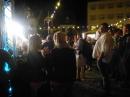 WEINFEST-2012-Meersburg-08092012-Bodensee-Community-SEECHAT_DE-P1020188.JPG