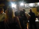 WEINFEST-2012-Meersburg-08092012-Bodensee-Community-SEECHAT_DE-P1020190.JPG