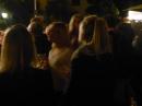 WEINFEST-2012-Meersburg-08092012-Bodensee-Community-SEECHAT_DE-P1020193.JPG