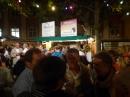 WEINFEST-2012-Meersburg-08092012-Bodensee-Community-SEECHAT_DE-P1020194.JPG