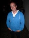 WEINFEST-2012-Meersburg-08092012-Bodensee-Community-SEECHAT_DE-P1030009.JPG