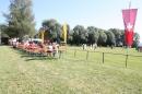 Bodenseereiter-Turnier-Radolfzell-09092012-Bodensee-Community-SEECHAT_DE-IMG_9037.JPG