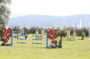 Bodenseereiter-Turnier-Radolfzell-09092012-Bodensee-Community-SEECHAT_DE-IMG_9040.JPG
