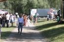 Bodenseereiter-Turnier-Radolfzell-09092012-Bodensee-Community-SEECHAT_DE-IMG_9044.JPG
