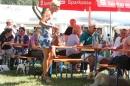 Bodenseereiter-Turnier-Radolfzell-09092012-Bodensee-Community-SEECHAT_DE-IMG_9046.JPG