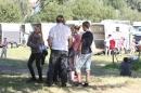 Bodenseereiter-Turnier-Radolfzell-09092012-Bodensee-Community-SEECHAT_DE-IMG_9047.JPG