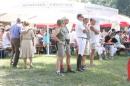 Bodenseereiter-Turnier-Radolfzell-09092012-Bodensee-Community-SEECHAT_DE-IMG_9050.JPG
