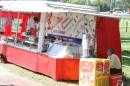 Bodenseereiter-Turnier-Radolfzell-09092012-Bodensee-Community-SEECHAT_DE-IMG_9055.JPG