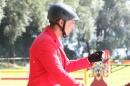 Bodenseereiter-Turnier-Radolfzell-09092012-Bodensee-Community-SEECHAT_DE-IMG_9062.JPG