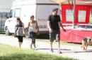 Bodenseereiter-Turnier-Radolfzell-09092012-Bodensee-Community-SEECHAT_DE-IMG_9065.JPG