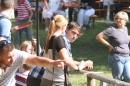 Bodenseereiter-Turnier-Radolfzell-09092012-Bodensee-Community-SEECHAT_DE-IMG_9070.JPG