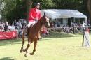Bodenseereiter-Turnier-Radolfzell-09092012-Bodensee-Community-SEECHAT_DE-IMG_9071.JPG