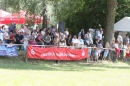 Bodenseereiter-Turnier-Radolfzell-09092012-Bodensee-Community-SEECHAT_DE-IMG_9073.JPG