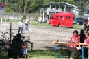 Bodenseereiter-Turnier-Radolfzell-09092012-Bodensee-Community-SEECHAT_DE-IMG_9076.JPG