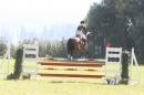 Bodenseereiter-Turnier-Radolfzell-09092012-Bodensee-Community-SEECHAT_DE-IMG_9078.JPG