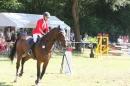 Bodenseereiter-Turnier-Radolfzell-09092012-Bodensee-Community-SEECHAT_DE-IMG_9086.JPG
