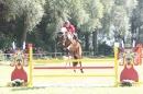 Bodenseereiter-Turnier-Radolfzell-09092012-Bodensee-Community-SEECHAT_DE-IMG_9092.JPG