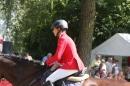 Bodenseereiter-Turnier-Radolfzell-09092012-Bodensee-Community-SEECHAT_DE-IMG_9095.JPG