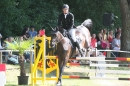 Bodenseereiter-Turnier-Radolfzell-09092012-Bodensee-Community-SEECHAT_DE-IMG_9097.JPG
